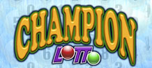 Champion Lotto