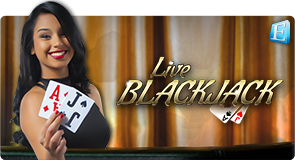Our Blackjack stays faithful to the style of real casinos. <br/>