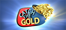[Catch_the_Gold_FullHD_call]