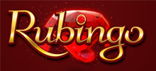 Rubingo arrives as the new sensation with multiple paths to win, but only a few will taste the best prizes. Thirty numbers, a 1-60 draw and 10 extra balls to achieve the winner card. Get your devices ready and see if you have what it takes to be a Rubingo winner!