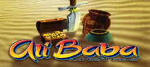 LIVE THE MOST ENCHANTING ADVENTURE OF THE DESERT!<br />