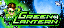 Green Lantern can harness the most powerful weapon in the universe, his ring, but it must be used with caution for a chance for you to summon prizes and bonus features! With extra wild symbols and 24 free games give you get even more chances to win.<br />  Green Lantern slot machine boasts an exciting new Bonus Bet that activates a special feature.