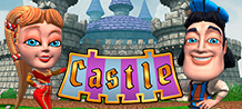 <div>Live a medieval adventure and win a fortune! <br/>