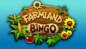 The most awarded and fun Bingo Farm <br/>