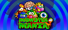 <br/>