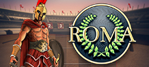 <div>Feel yourself a true gladiator and be able to fight to conquer this empire!</div>