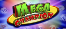 <div>If you are looking for a classic Video Bingo game you just found! <br/>